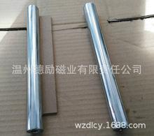 廠家供應不銹鋼-除鐵棒_棒磁棒強力磁力棒磁力架磁力超高打撈磁鐵
