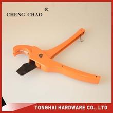 铝塑管剪刀 PP-R剪刀管刀PVC管子剪刀水管刀切管气割管器切管刀