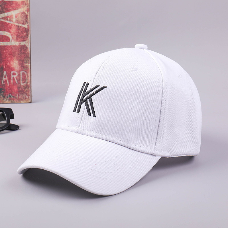 Cloth Korea  hat  (XB139 letter black)  Fashion Jewelry NHXB0299-XB139-letter-black