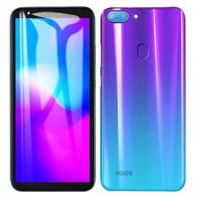 国产手机 R15智能手机跨境专供5.5双卡手机厂家批发大屏手机可oem