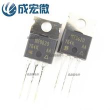 IirF96, irF96 20 TO - 200 N
