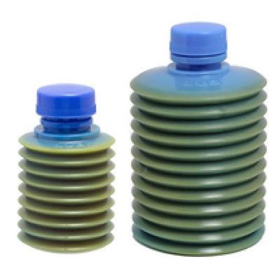 供应日本LUBE  LHL-X100-7润滑剂