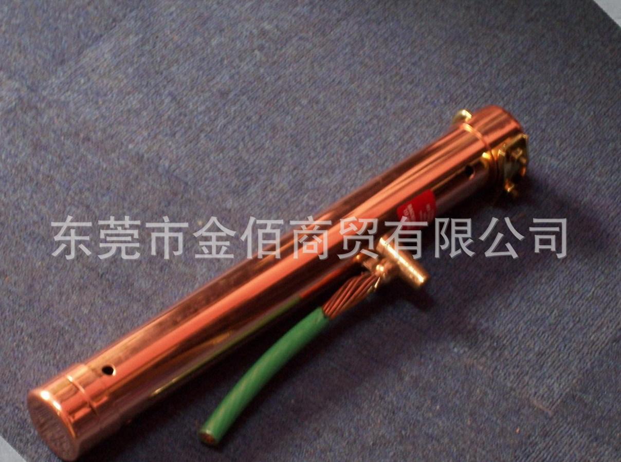 立式离子接地棒厂家批发纯铜离子接地极批发订做离子接地极