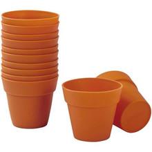 定制硅膠花瓶 硅膠盆景花瓶 杯子 硅膠創意新品出口插花裝飾花瓶