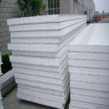 定制单层隔热彩钢瓦屋顶屋面彩钢瓦?#34892;?#24425;钢板活动房铁皮瓦压型板