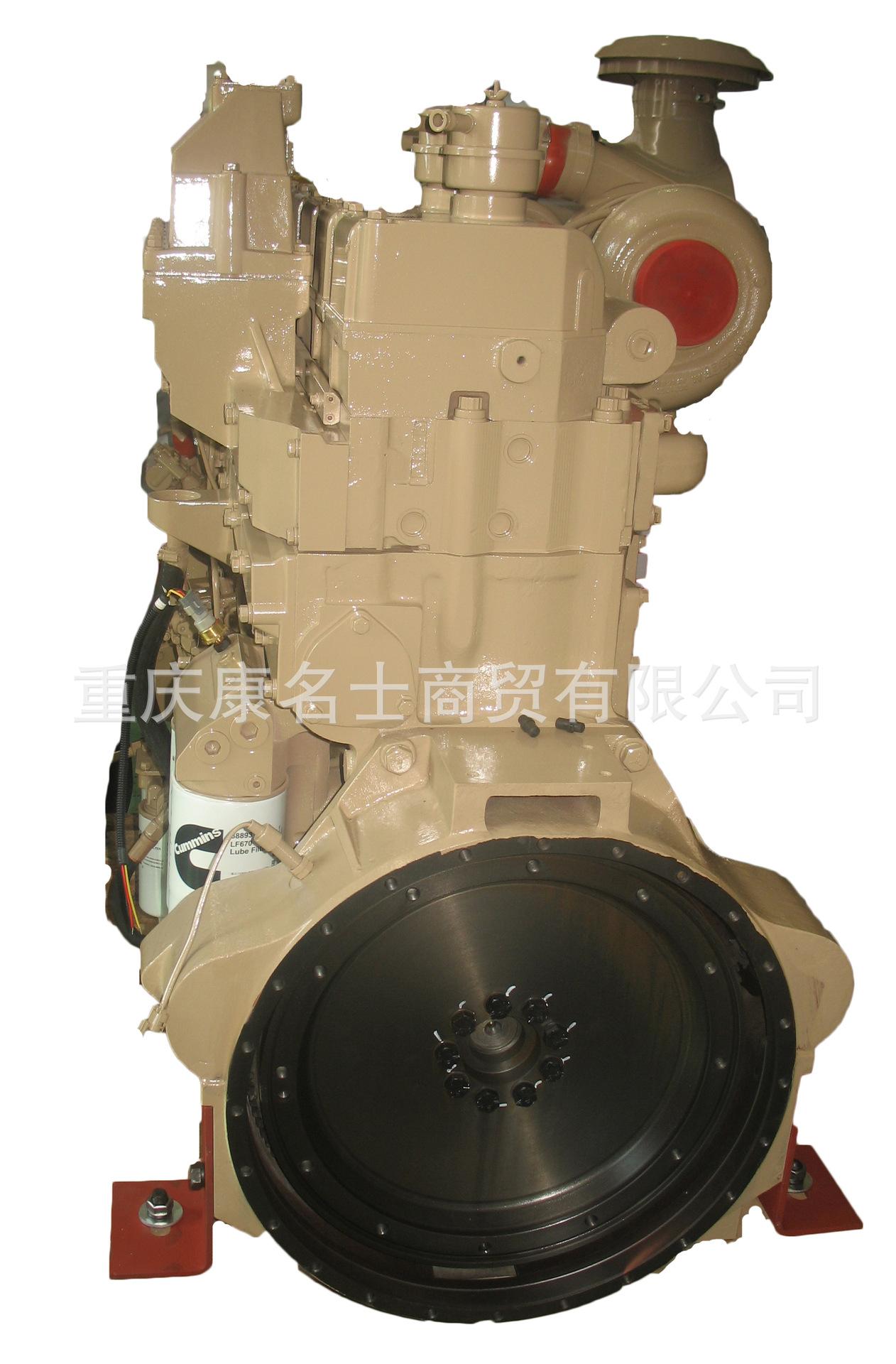 5311826康明斯汽缸体ISF2.8发动机配件厂价优惠