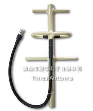 焊接式八木天线 Yagi Antenna TA-HBMD900-6dBi