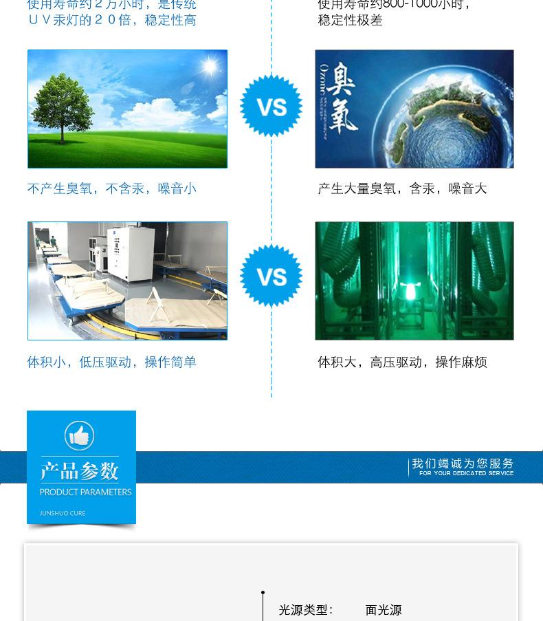 uv固化机_厂家直销uv固化机uv机uvled机丝网印刷油墨固化