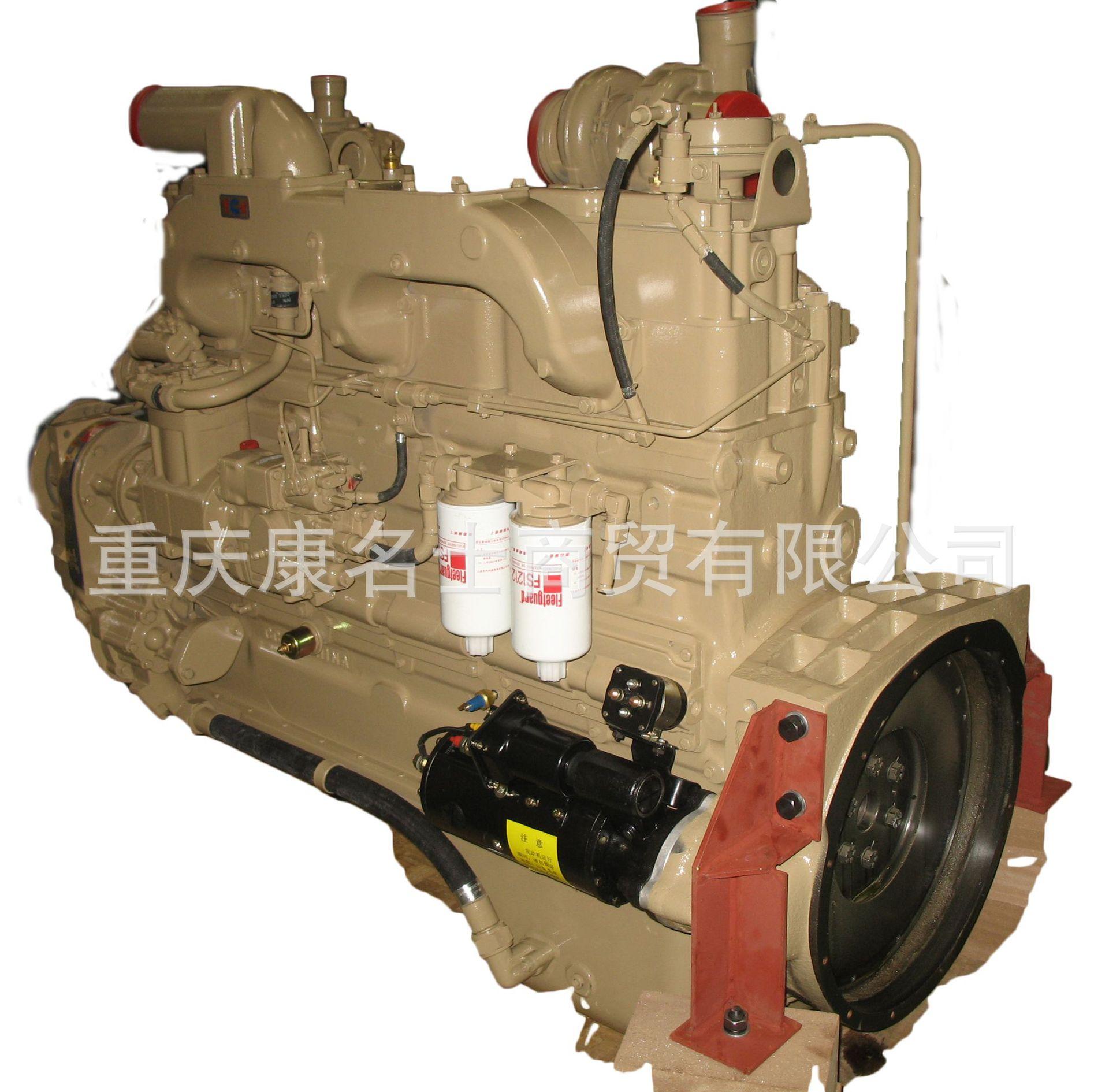 HX1144康明斯散热器NTA855-GENDR(535)发动机配件厂价优惠