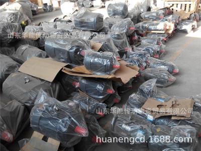 安徽YBBP电机【销售合肥YDQC电机】淮南YBBP电机-高效新品