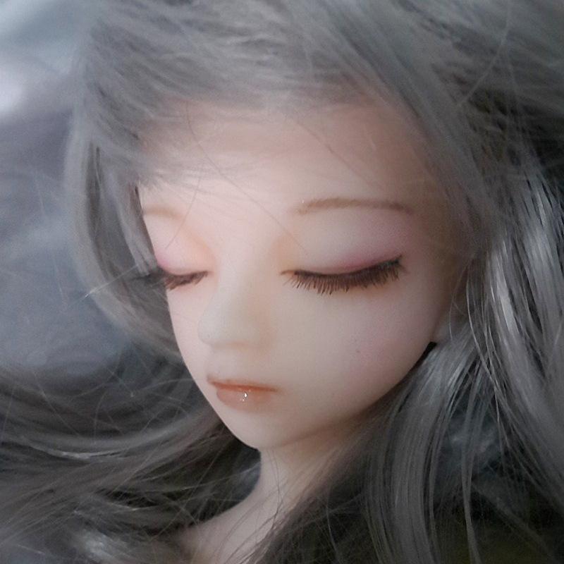 欧美疯狂肛交_性爱娃娃toydoll人形硅胶娃娃68cm妙龄欧美背包小娃娃男用自慰器