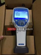 美國metone HHPC2+ 手持式塵埃粒子計數器 激光粒子計數器