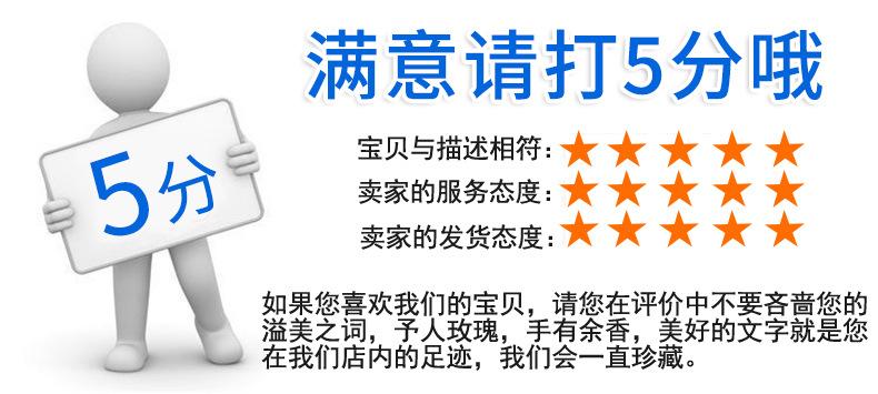 烘干隧道炉_厂家批发红外线隧道炉uv隧道炉丝印烘干快速发货