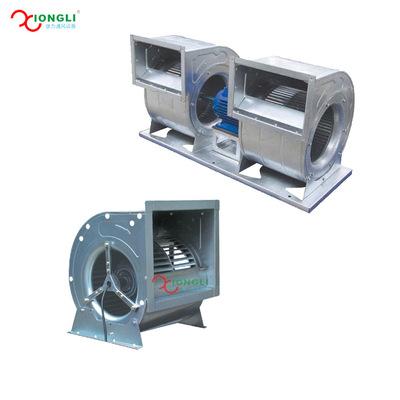 DKT-380V空调风机 空调机组 净化风机 节能  低噪音 高效