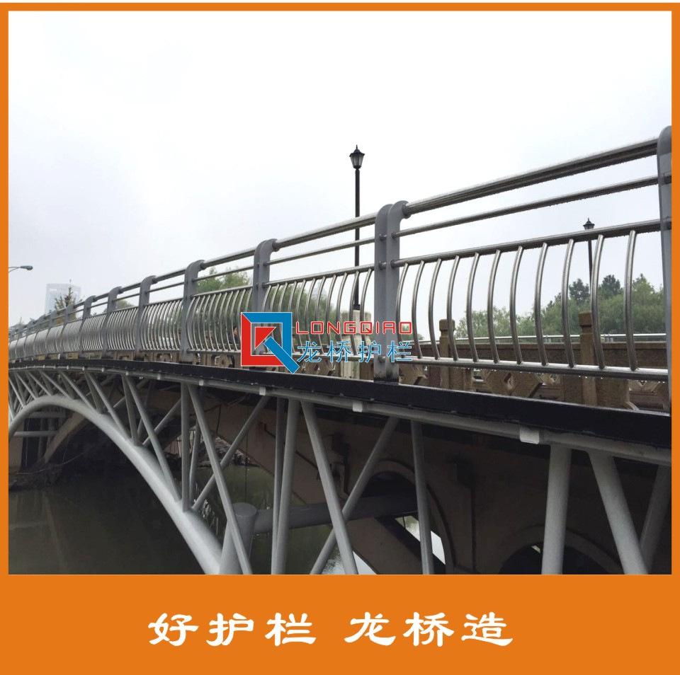 不锈钢复合管bwinchina官网注册017.jpg
