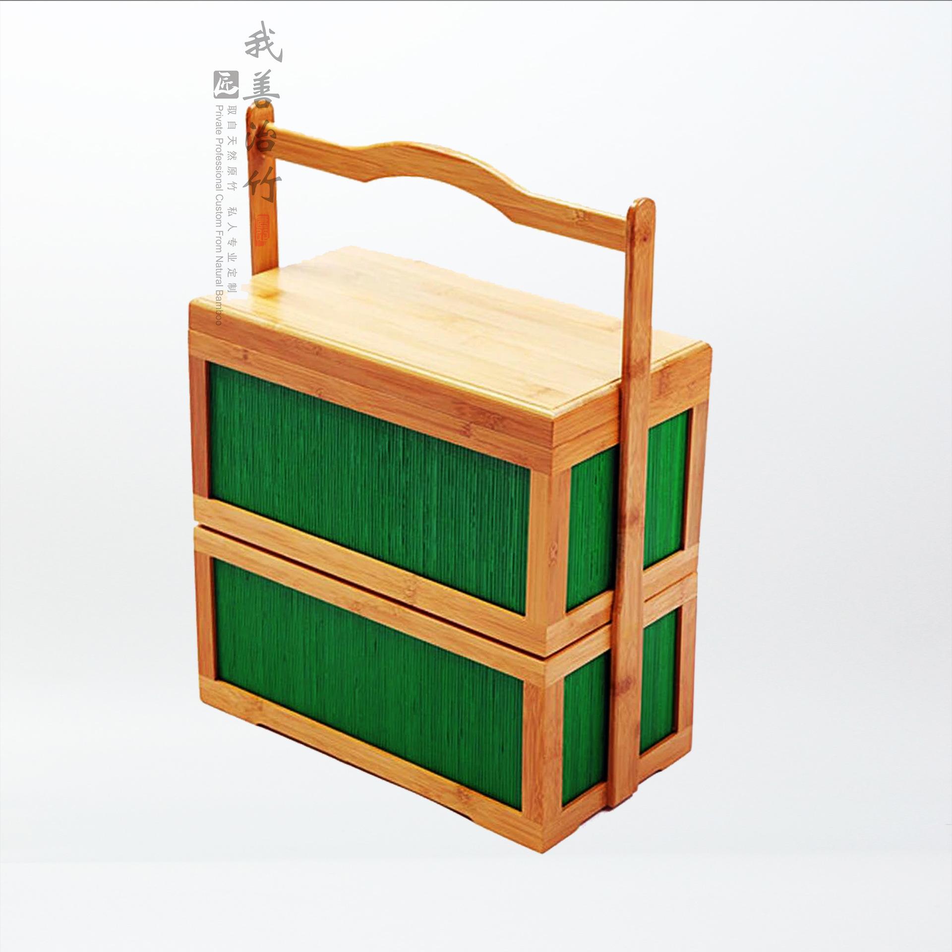茶叶盒154-11-1