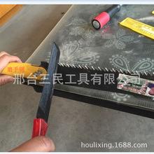 6寸菱形锯锉 多功能快速磨刀器 地摊 跑江湖磨刀器磨刀王 锉刀