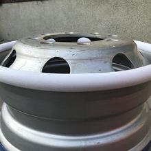 汽车轮毂泡沫护圈8寸-24寸 轮毂?;とΦッ婊と? class=