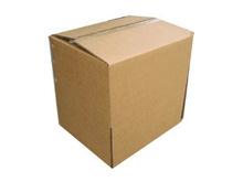 危险品纸箱定做  外贸纸箱特硬  俄卡纸进口牛皮纸 特种材料纸箱