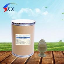 供應食品級 硒化卡拉膠 增稠劑 量大從優