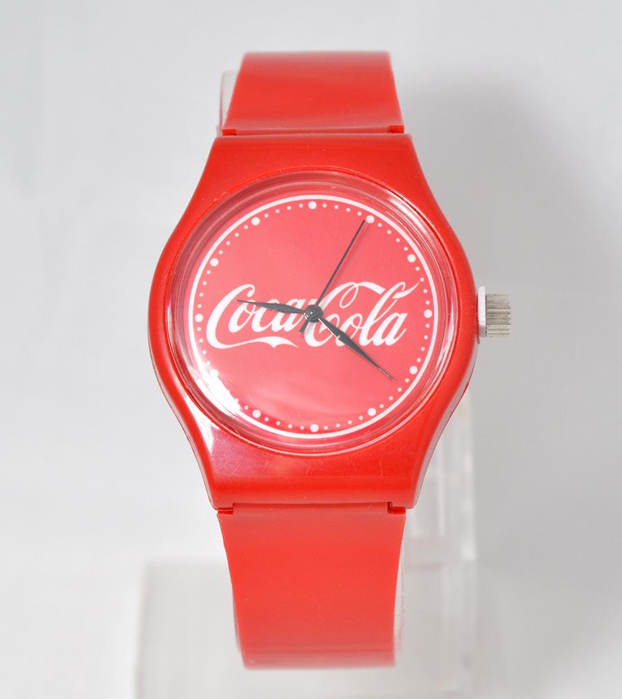 硅胶 塑胶手表