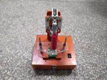 电木治具 测试治具定做 适配器电源主板测试治具