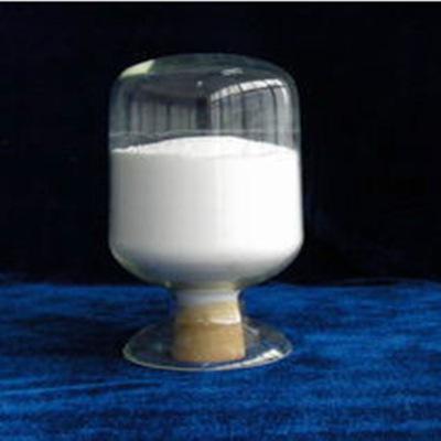 纯度高杂质少无毒化纤级钛白粉A300消光剂