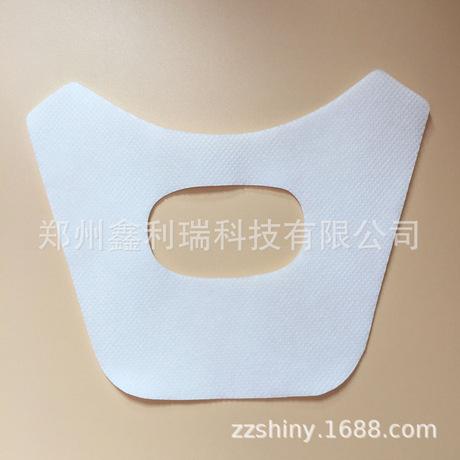 Chuyên Nha khoa miệng nước bọt bảo vệ vải pad pad môi răng làm trắng răng cung cấp nguồn cung cấp bán buôn