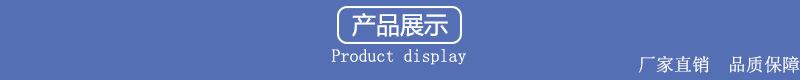 手提uv固化机_厂家手提uv固化机人造大理石uv光固机