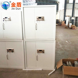 Office secret cabinets, information cabinets, half-low cabinets, confidentiality cabinets, electronic password cabinets, iron sheet filing cabinets
