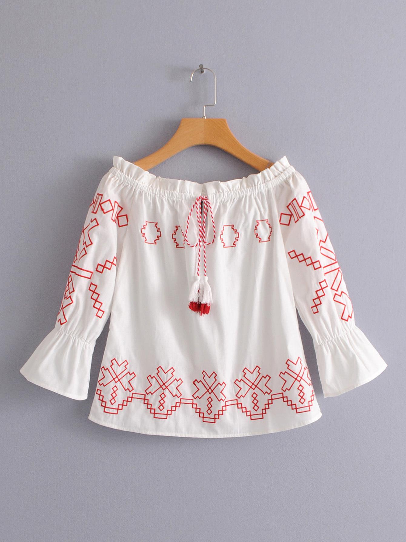 Cotton Fashioncoat(White-S) NHAM2348-White-S