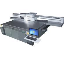I6/6S拍照補光手機殼UV打印機  硅膠白光黃光發光手機殼打印機