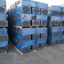 合肥生产屋面防火水泥发泡板 外墙防火水泥发泡板