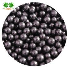 高效吸甲醛 冰箱卫生间 除异味 纳米矿晶 球状活性炭 免费拿样