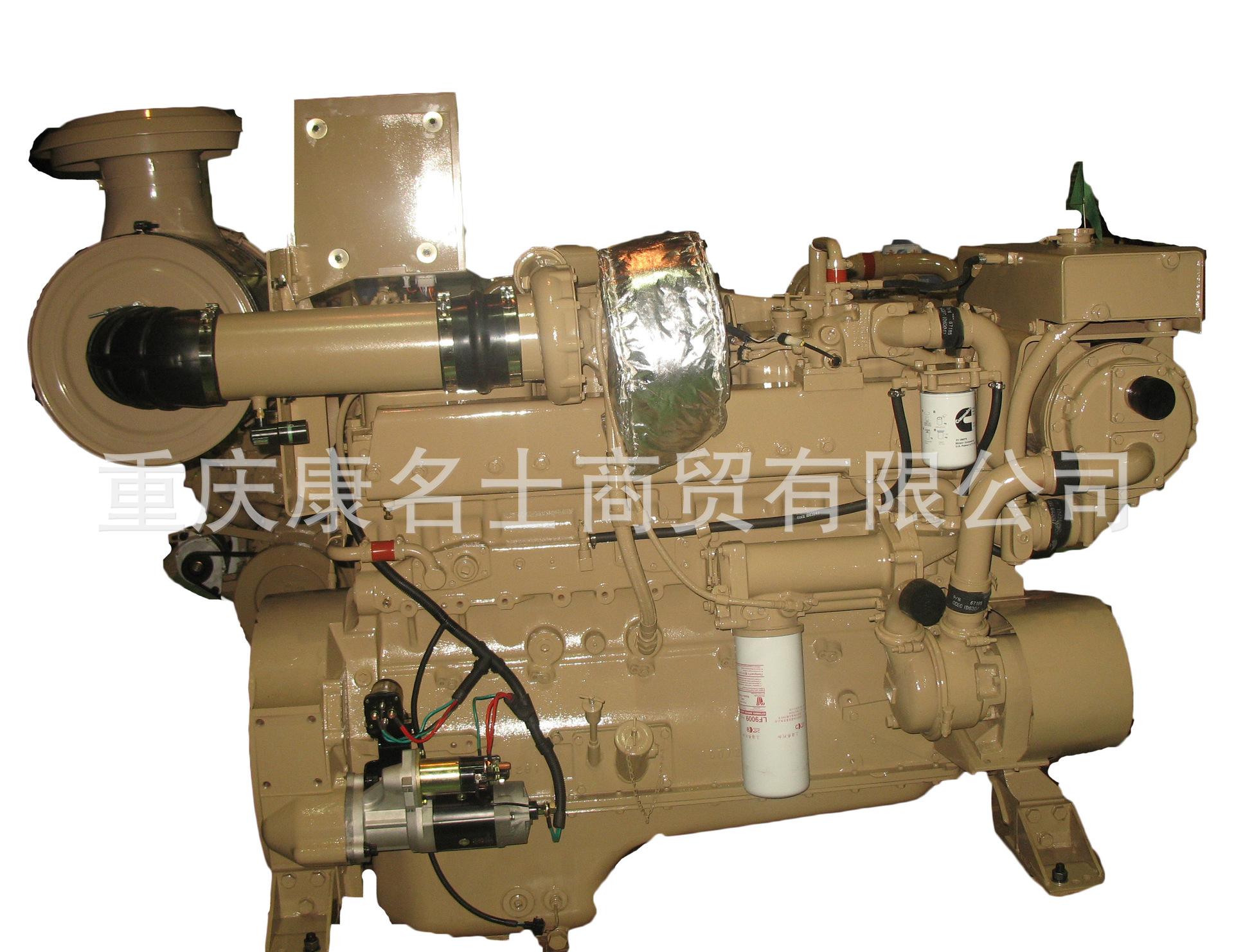 3696975康明斯加热元件ISGAA12-E发动机配件厂价优惠