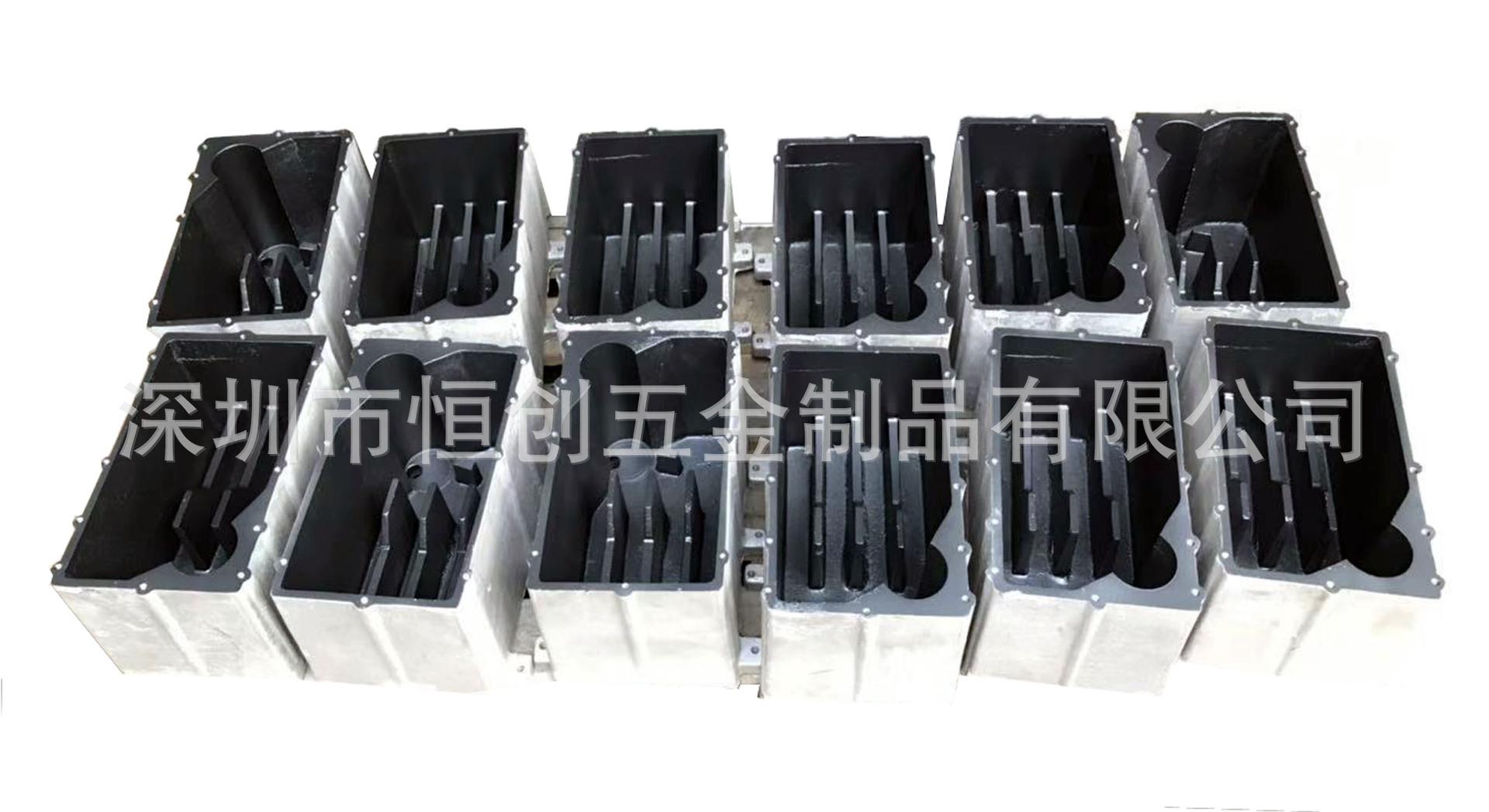 点胶机热熔胶机的不粘喷涂处理加工铁氟龙喷涂高温耐磨烤漆加工厂