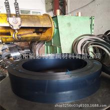 供应日本SUP9A高韧性弹簧钢带 SUP9A全硬弹簧钢片 SUP9A锰钢带