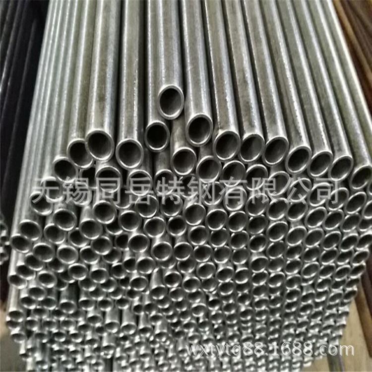 20G钢管现货直销】厂家定制20g锅炉管热轧钢管现货供应同岳特钢