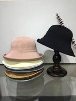 Кап-лето чистый хлопок Аксессуары для бассейнов Гуанчжоу шапка Прямые продажи на фабриках в тысячи штук