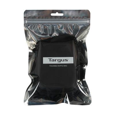 销售阴阳铝箔包装袋自封运动护具贴骨袋侧破口复合袋logo印刷
