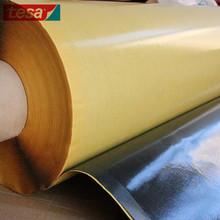 特价供应 TESA 德莎进口泡棉双面胶 62852胶带 防水pe泡棉胶