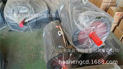 江苏YB3电机【出口】销售甘肃YB3电机-国外异电压设计