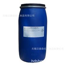 TT-935疏水改性堿溶脹締合型增稠劑羅門哈斯
