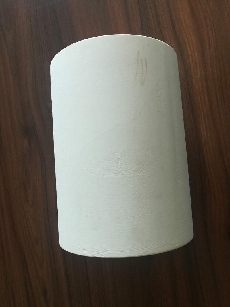 DPF,柴油机尾气?#25442;?#22120;,柴油微粒捕捉器 壁流式DPF陶瓷过滤器