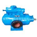 厂家直销HSNH3600-46螺杆泵 稀油站液压油泵润滑泵 黄山三螺杆泵