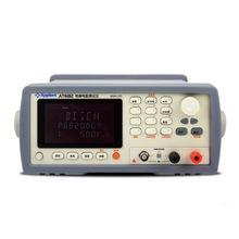 常州安柏 AT682SE 绝缘电阻测试仪 兆欧表 欧姆 电阻测量仪表
