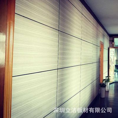 4毫米室内挂墙板 6毫米抗倍特挂墙板 8毫米医院挂墙板