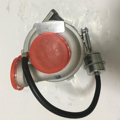 道依茨增压器111080-84D