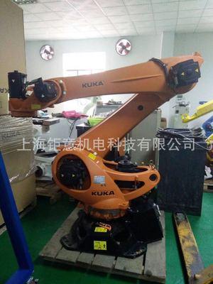 JZNC-YSU01-1E机械安全单元