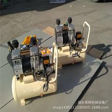 新升级全自动太阳能管道地暖清理机地暖管道水管存积物清洗设备